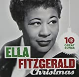 Image of 10 Great Christmas Songs