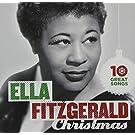Ella Fitzgerald On Amazon Music