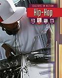 Hip-Hop, Jim Mack and Heinemann Library Staff, 1410934101
