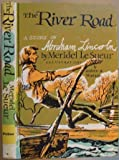 River Road, Meridel Le Sueur, 0394915518
