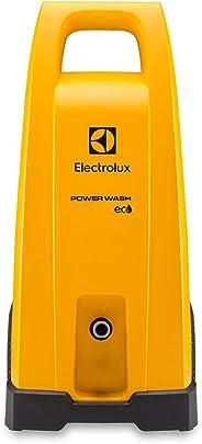 Lavadora De Alta Pressão Electrolux Power Wash Eco