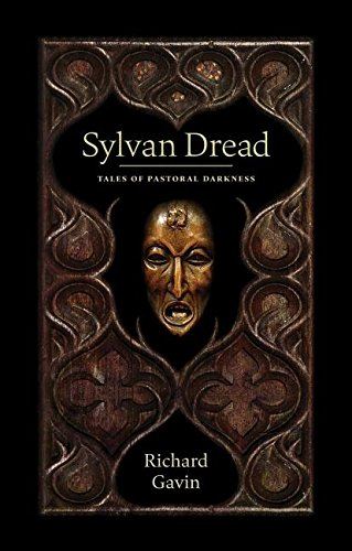 Sylvan Dread: Tales of Pastoral Darkness