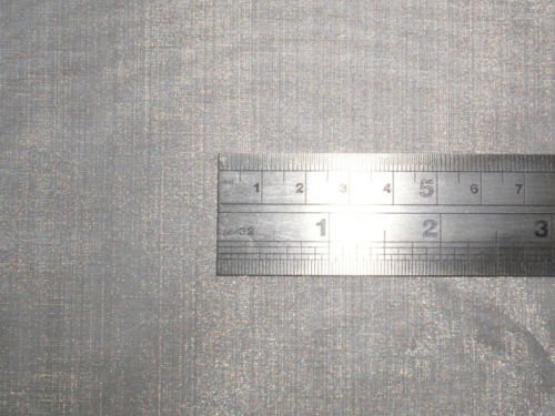 304 304l Stainless Steel - 4