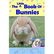The Little Book Of Bunnies