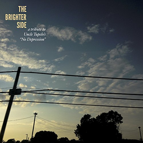 The Brighter Side: A 25th Anni...