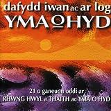 Yma O Hyd (Here Still)