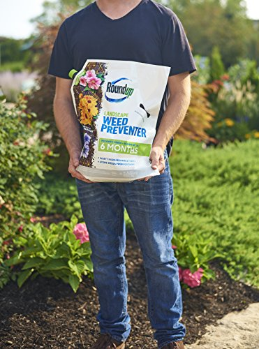 Buy weed killer and preventer