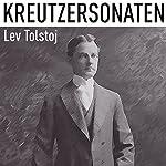 Kreutzersonaten | Lev Tolstoj