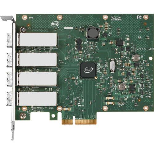 Server Ethernet nbsp;Blk F4 Adapter Intel I350 51qd65w
