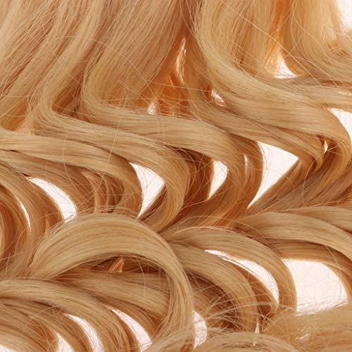 Interracial Amateur Lockiges Haar