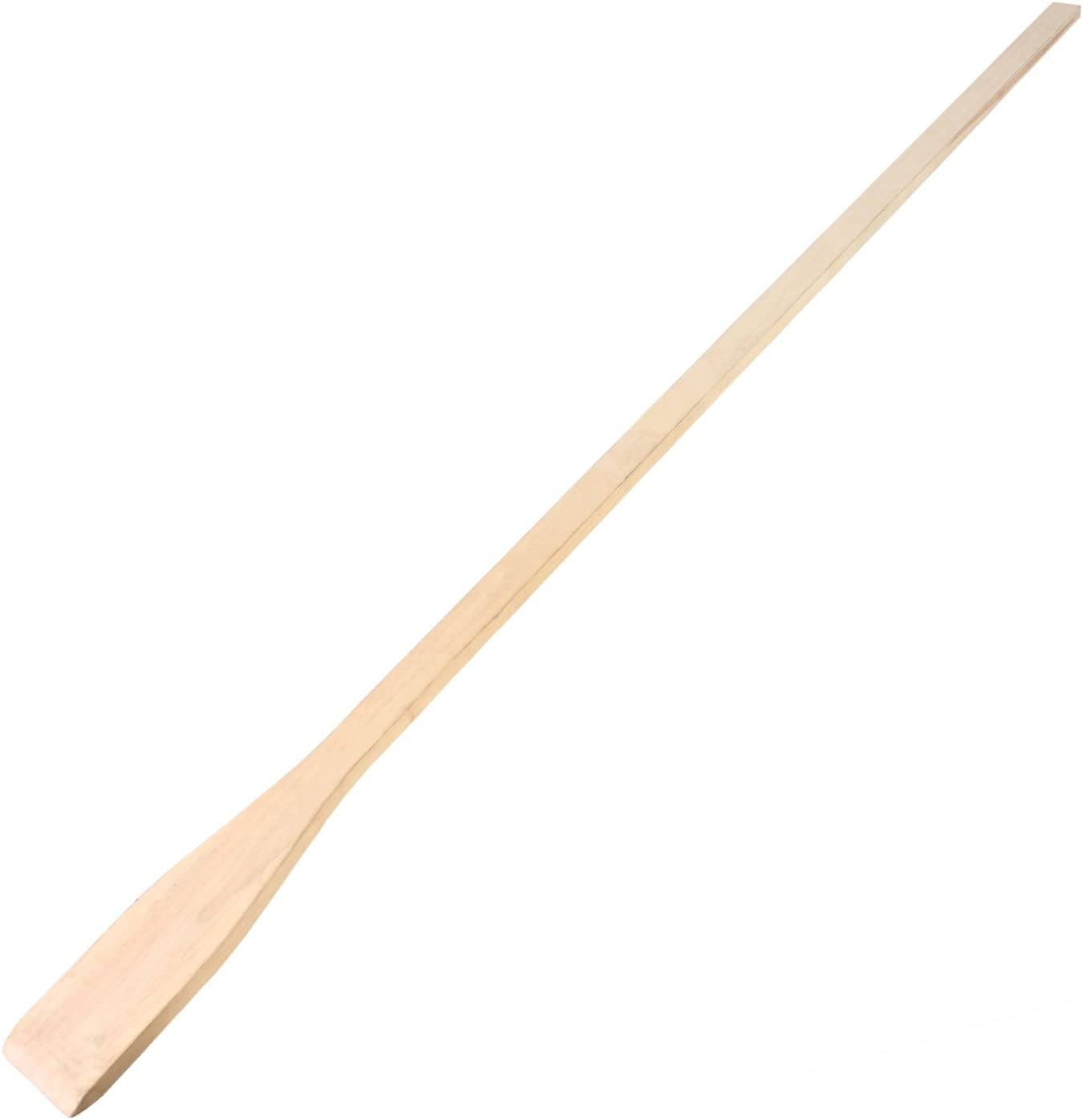 Excellante 60-Inch Wood Mixing Paddles