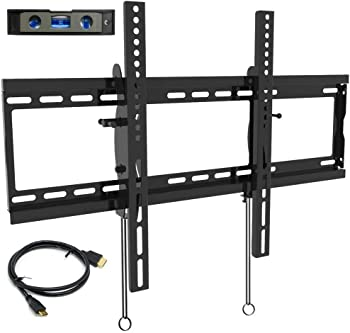 Everstone Tilting TV Wall Mount for 32