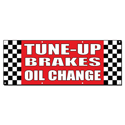 tune-up-brakes-oil-change-auto-body-shop-car-banner-sign-2-x-4-w-4-grommets