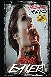 The Sin Eater (A F.R.E.A.K.S. Squad Investigation) (Volume 5)
