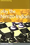 Play the Nimzo-Indian