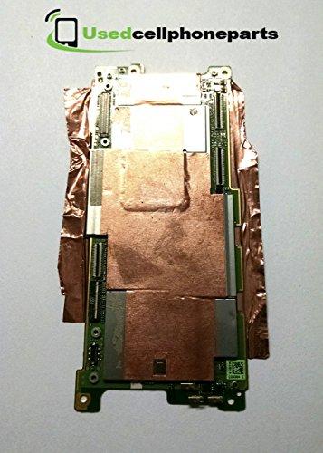 original-oem-htc-one-m7-att-main-logic-motherboard