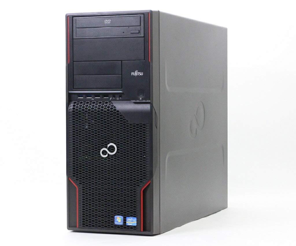 【逸品】 【中古】 富士通 Quadro600 B07HNSRX8H CELSIUS Windows10 W520 Xeon E3-1225v2 3.2GHz 4GB 250GB Quadro600 DVD-ROM Windows10 Pro 64bit(MAR) B07HNSRX8H, 明野町:be87fbfb --- arbimovel.dominiotemporario.com
