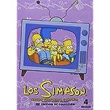 Los Simpson, Temporada 3 completa Edicion de coleccion
