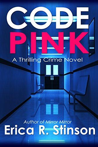 Amazon code pink a thrilling crime novel ebook erica r code pink a thrilling crime novel by stinson erica r fandeluxe Gallery