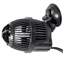 SunSun JVP-101 800 GPH Wavemaker Powerhead Aquarium Circulation Pump