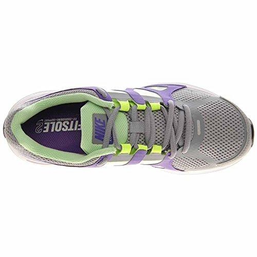 Mercurial Vapor CR7 XI Nike AG Pro wZq0wdU