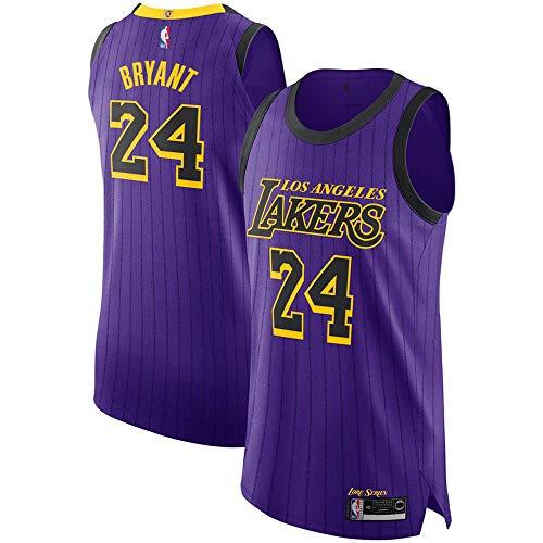 12b490c6e Los Angeles Lakers Jerseys at Amazon.com