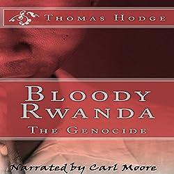 Bloody Rwanda