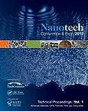 Nanotechnology 2012, , 1466562749