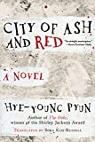 Download City of Ash and Red: A Novel in PDF ePUB Free Online