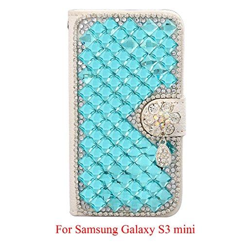 samsung 4s mini case - 6