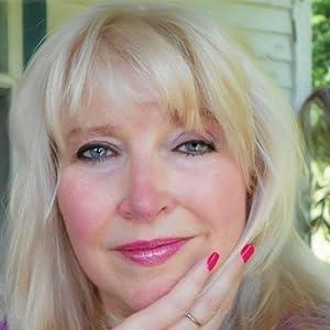 Cheryl Korotky