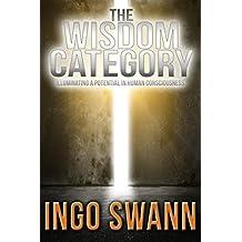 The Wisdom Category