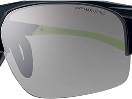 Una efectiva Omitir Cíclope  Amazon.com: Nike - Veer - Outdoor Replacement Lenses: Clothing