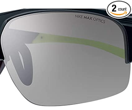 Amazon.com: Nike – Veer – outdoor Replacement Lentes: Sports ...