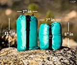 Coop Home Goods - Adjustable Travel and Camping