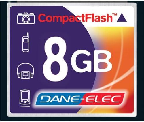Olympus E-30 Digital Camera Memory Card 32GB CompactFlash Memory Card