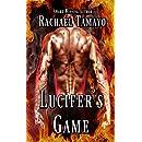 Lucifer's Game