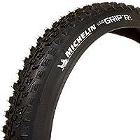Michelin Wild Grip'R2 Mountain Tire