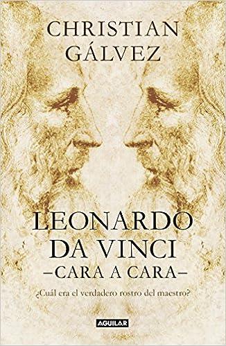 Leonardo Da Vinci Cara A Cara Pdf Gratis