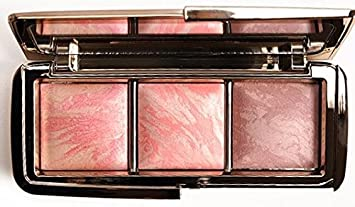 Hourglass Ambient Lighting Blush Palette 2014