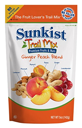 sunkist-trail-mix-redefined-ginger-peach-fruit-lovers-trail-mix-5-ounce