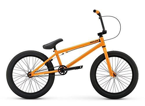 Buy Bargain Redline Bikes Romp 20 Youth BMX