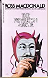 The Ferguson Affair, Ross MacDonald, 0553134493