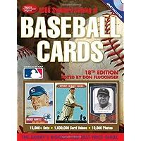 2009 Standard Catalog Of Baseball Cards