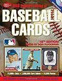 : 2009 Standard Catalog Of Baseball Cards (Standard Catalog of Vintage Baseball Cards)