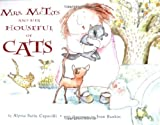 Mrs. McTats and Her Houseful of Cats, Alyssa Satin Capucilli, 0689831854