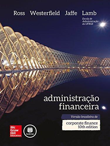 Administração financeira