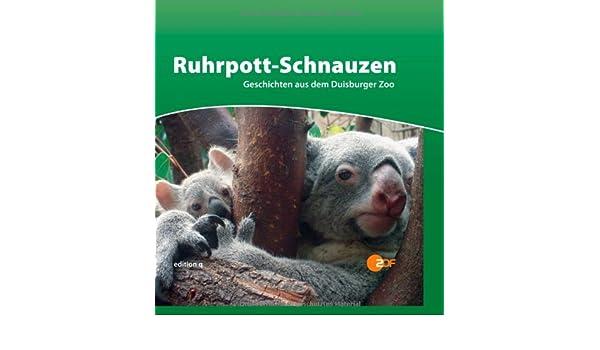 Ruhrpott schnauzen online adameve no deposit bonus codes
