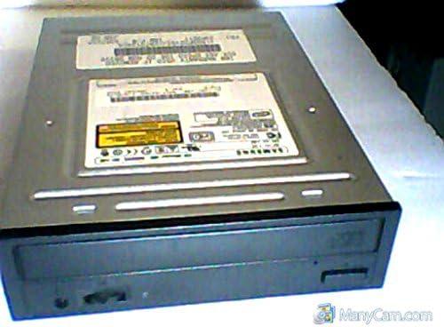 SAMSUNG CD MASTER 48E SC-148 WINDOWS 7 X64 TREIBER