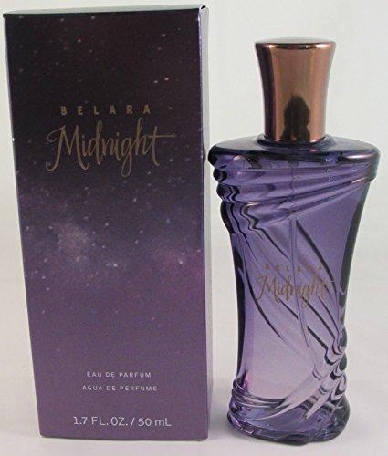 Mary Kay Belara Midnight Parfum 1.7 Oz